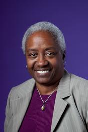 Debra Ramsey, Compliance Analyst, Benefits Connection