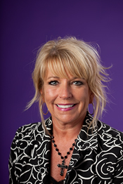 Kelly Walker, President & CEO, Benefits Connection