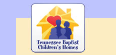Tennessee Baptist Children's Homes
