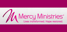 Mercy Ministries