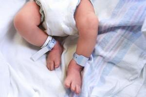 FMLA-baby