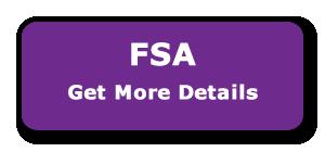 FSA - Get More Details