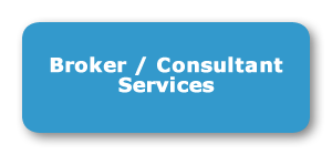 Broker / Consultant Services